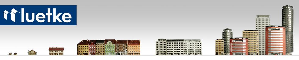 Luetke Modellbahn-Logo
